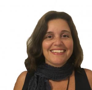 Marcella Carneiro