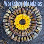 Workshop Mandalas