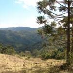 foto paisagem pousada