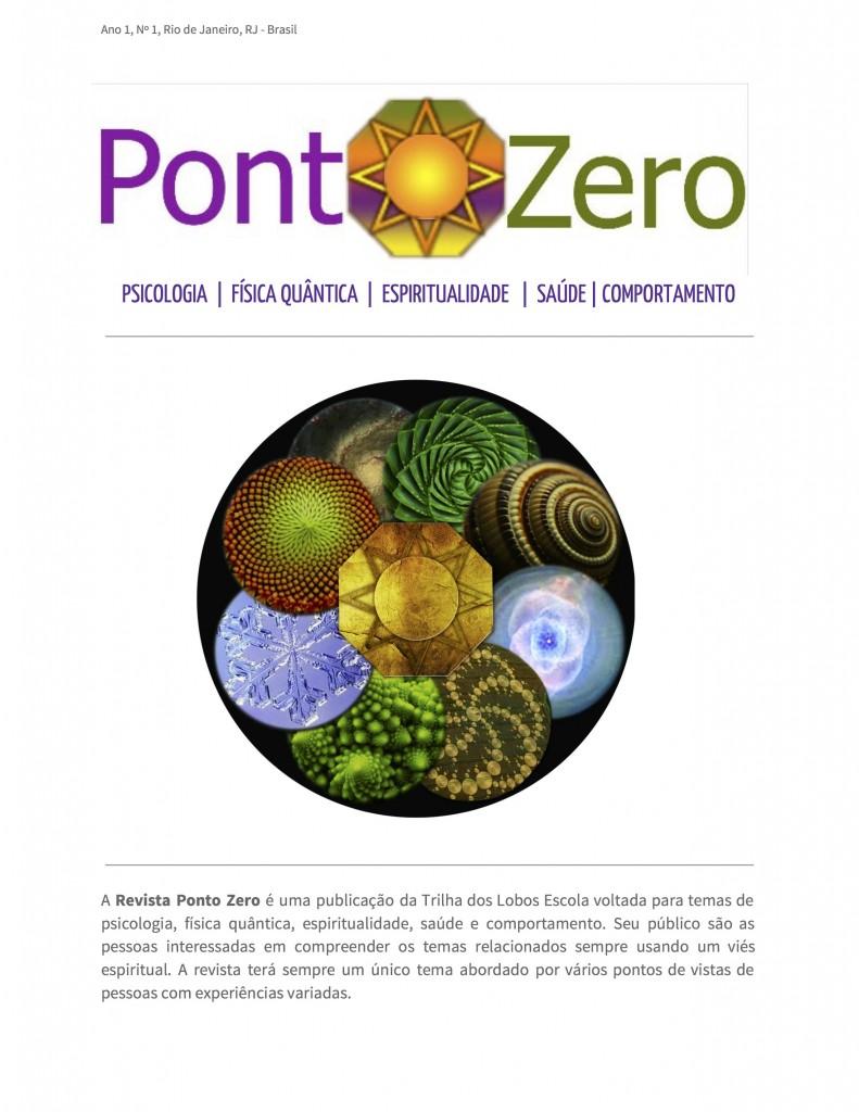 Ponto_Zero